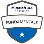 Microsoft-Fundamentals-Logo